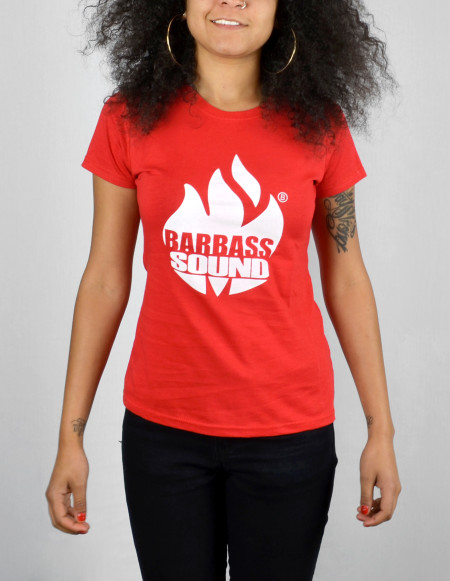 camisetas_roja_logo_blanco