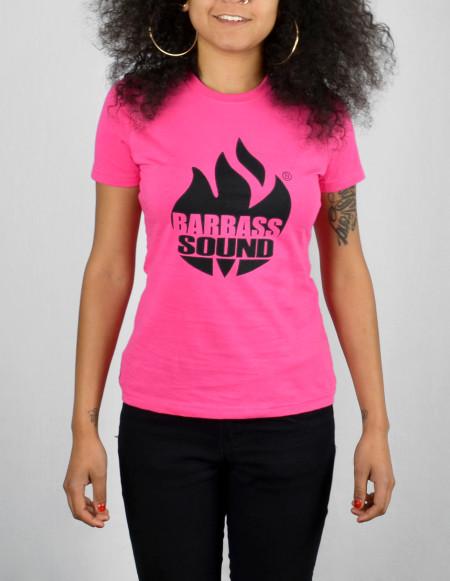 camisetas_rosa_logo_negro
