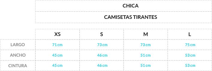tabla_camisetas_tirantes_chicA