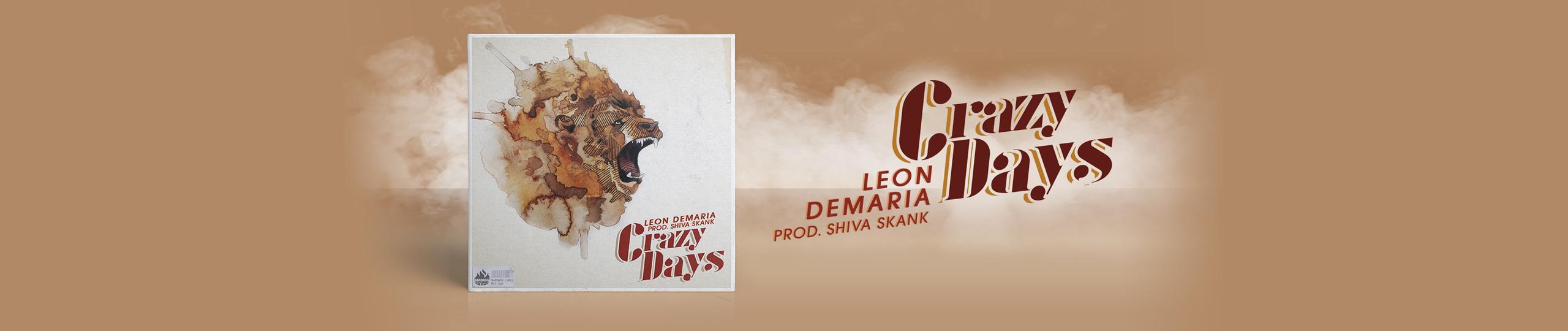 crazy_days_leon_de_maria